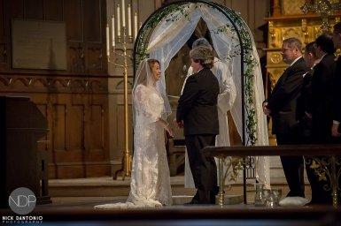 Mark & Margot Wedding Photos-260