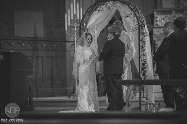 Mark & Margot Wedding Photos-290-2