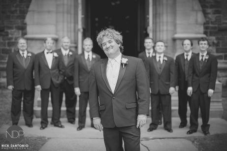 Mark & Margot Wedding Photos-48-2