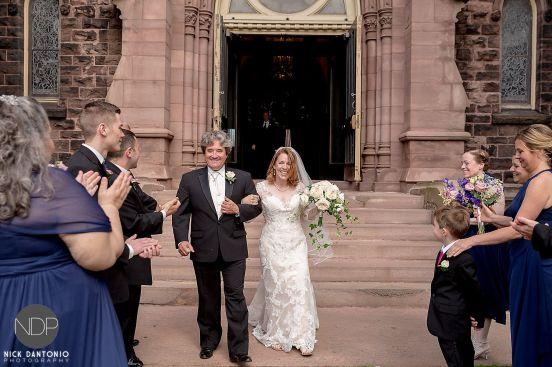 Mark & Margot Wedding Photos-523