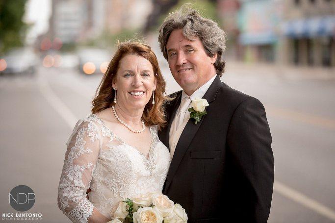 Mark & Margot Wedding Photos-634