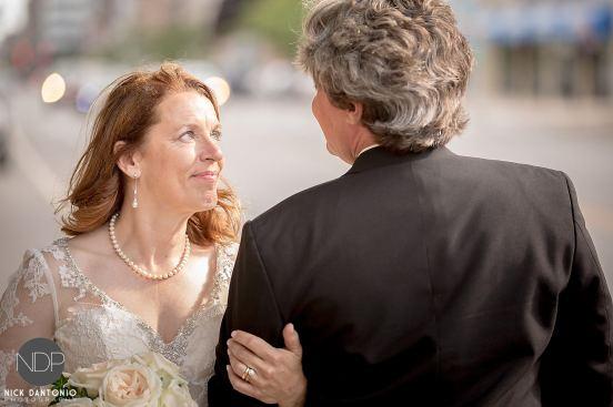 Mark & Margot Wedding Photos-657