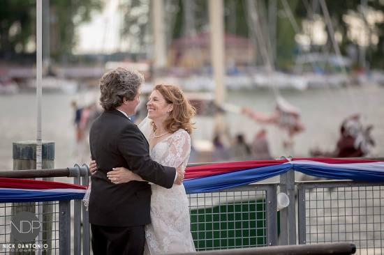 Mark & Margot Wedding Photos-712