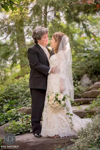 Mark & Margot Wedding Photos-825