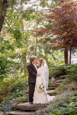 Mark & Margot Wedding Photos-828