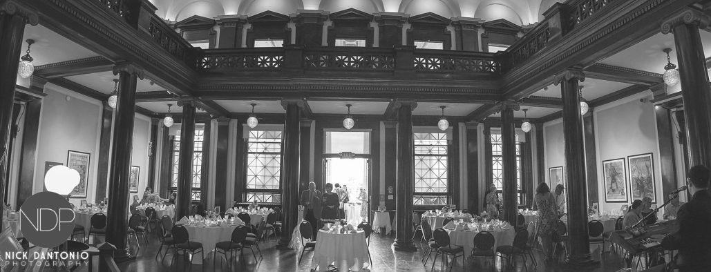 Mark & Margot Wedding Photos-834-2_Pano