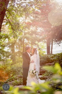 Mark & Margot Wedding Photos-839