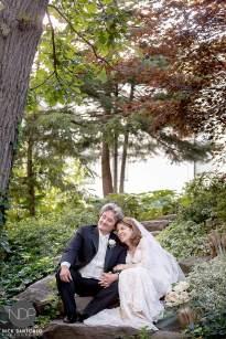 Mark & Margot Wedding Photos-877