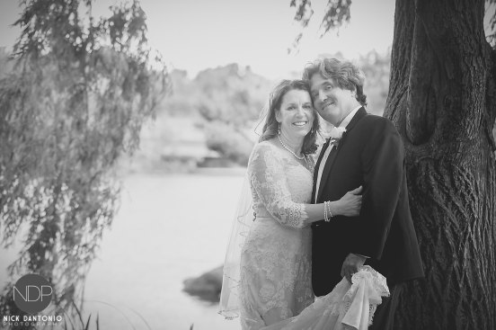 Mark & Margot Wedding Photos-904-2