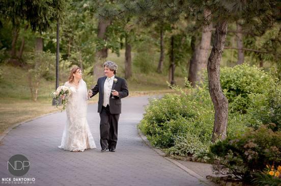 Mark & Margot Wedding Photos-910