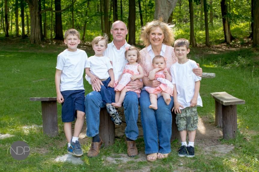 Warsaw Family Photography-3-Blog_© NDP 2015