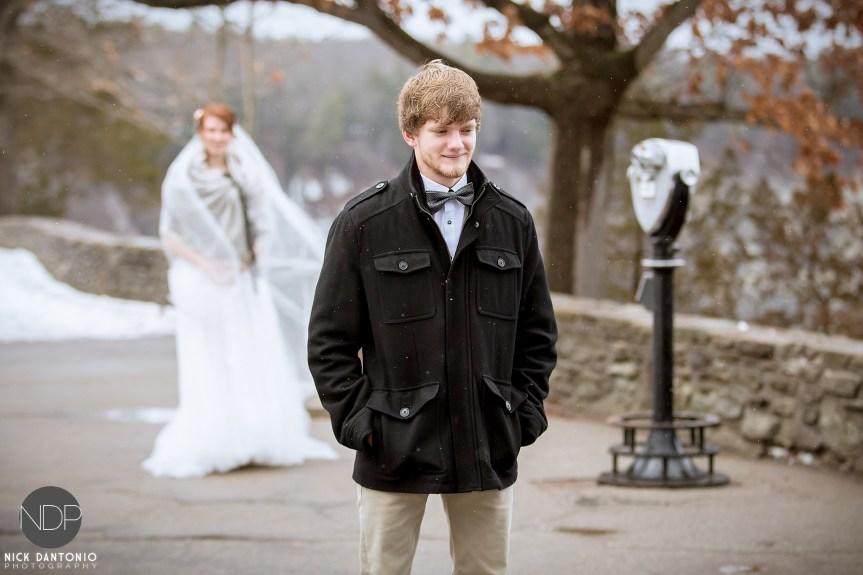 Drew & Frieda Wedding Photos-14