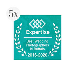 Expertise Photographer