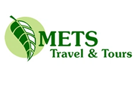 Mets-Travel