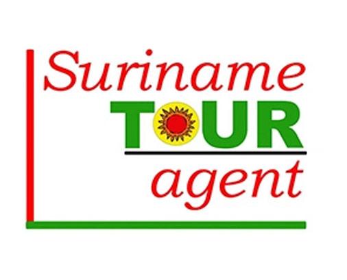 Suriname-touragent