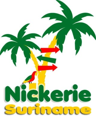 nickerie-suriname-groo1t