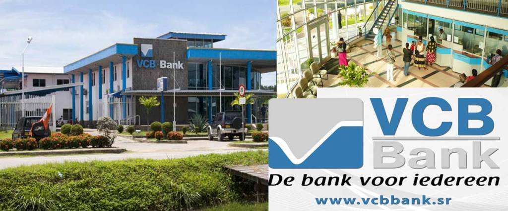vcb-bank-slider
