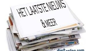 laatste_nieuws_en_meer_Detailfoto