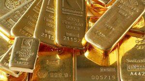 GOLD-670x374