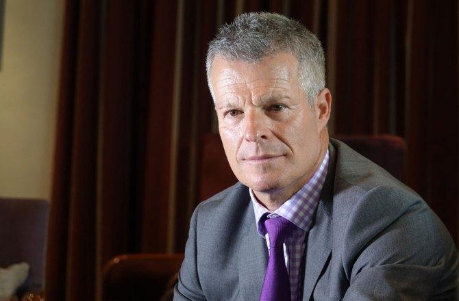 Mr Loophole Backs East Yorkshire Motorist In Fight Against Hull Bus Lane Fine