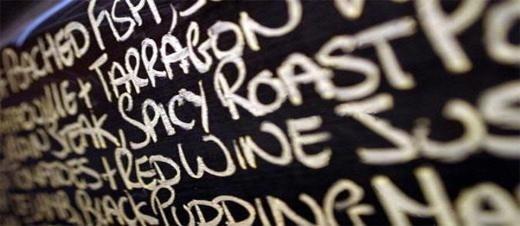 Chalk designer script NGS