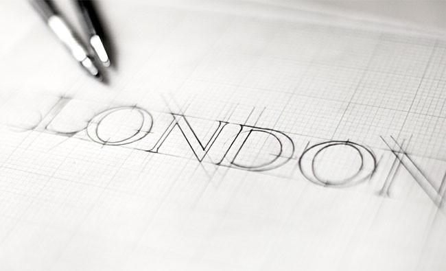 london-house-coffee-01