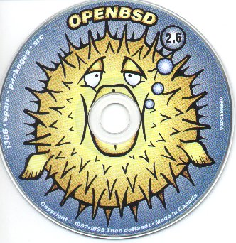 https://i2.wp.com/www.nickh.org/silly/OpenBSD1.jpg