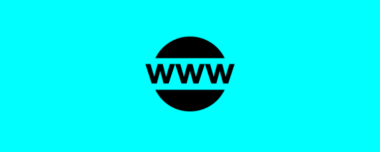 Web Design Domain Name