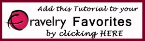 Add the pattern to your Ravelry Favorites list