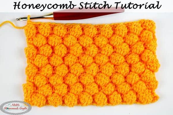 Filet Crochet Patterns Free Easy Baby Blankets