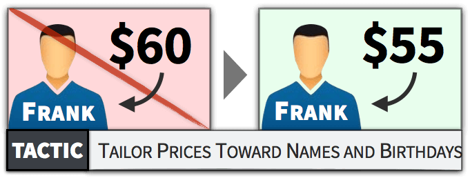 pricing-tactic-13