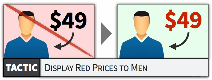 pricing-tactic-15