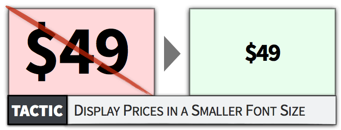 pricing-tactic-3