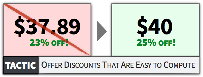 pricing-tactic-37