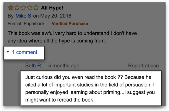 tip-22-let-readers-comment-on-reviews
