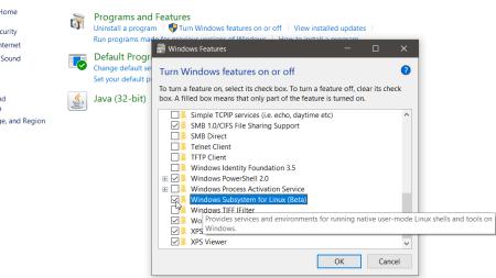 Windows Setup for IBM i Developers 2