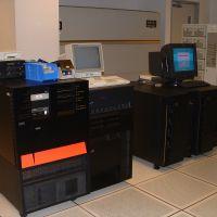 Free IBM AS400