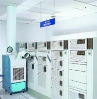 Auxiliary Storage Pool