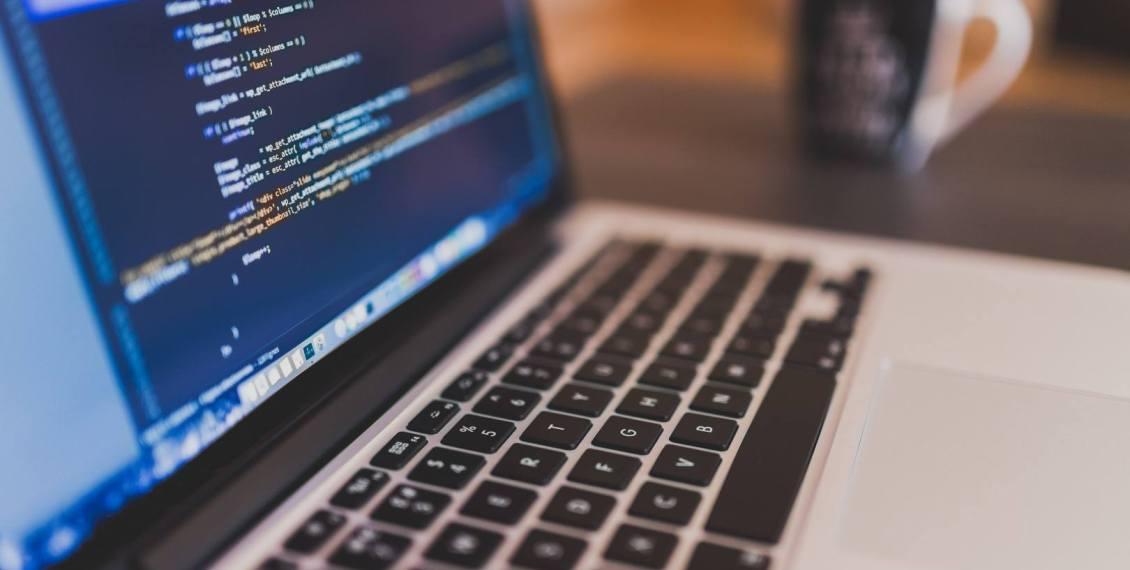 debugging rpg webservices header