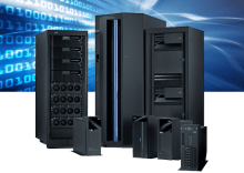 reduce static storage