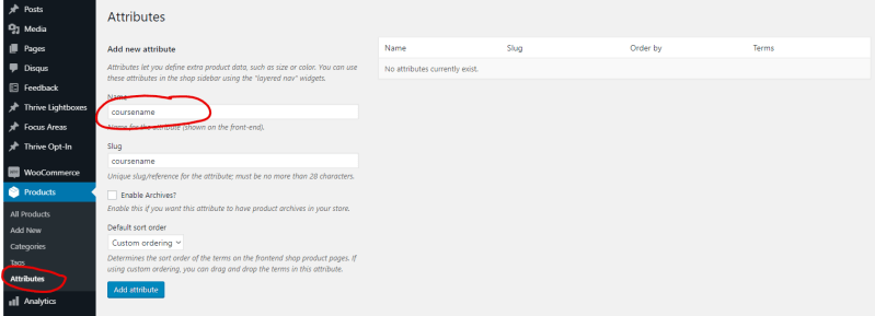 Let's make Woocommerce assign wordpress user roles for new orders 1