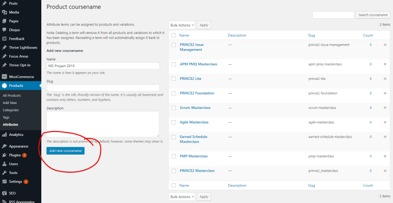 Let's make Woocommerce assign wordpress user roles for new orders 2