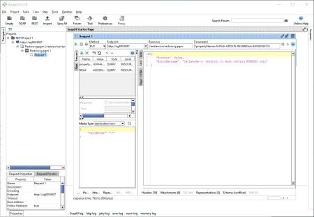 Windows Setup for IBM i Developers 11