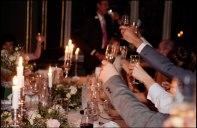 Wedding Speech Advice