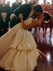 wedding dance music