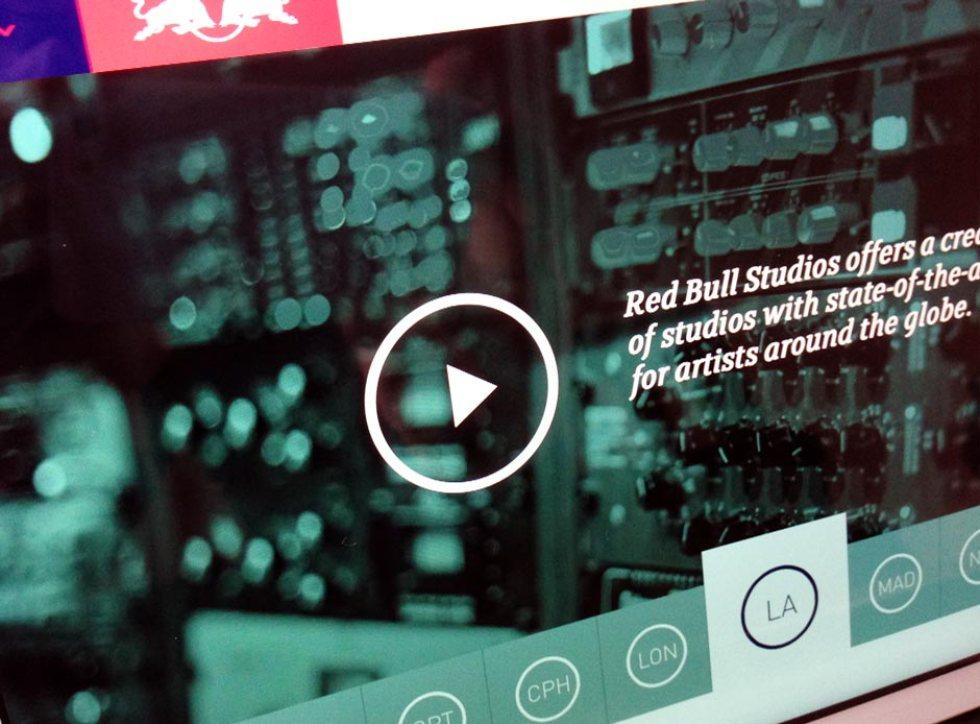 red-bull-studios