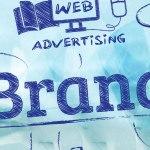 Do I Need a Brand?