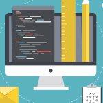 Web Design Jargon Made Easy