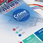 West Bromwich Crime Stoppers