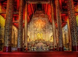 Wat Phra Singh-1 LR
